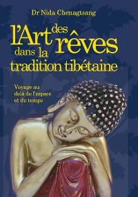 Cover L'art des rêves