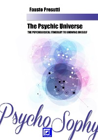 Cover The Universe of Emotions