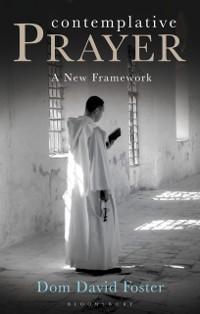 Cover Contemplative Prayer