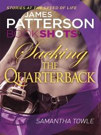 Cover Sacking the Quarterback