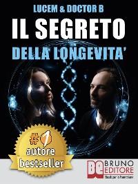 Cover Il Segreto Della Longevità