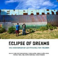 Cover Eclipse of Dreams