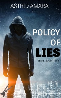 Cover Policy of Lies