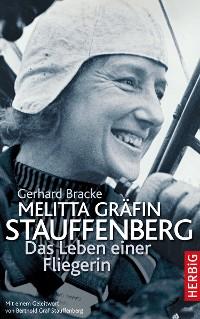 Cover Melitta Gräfin Stauffenberg