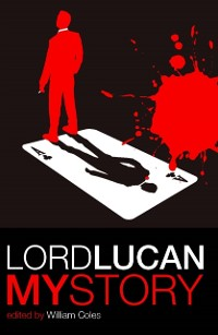 Cover Lord Lucan