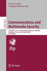 Cover Communications and Multimedia Security