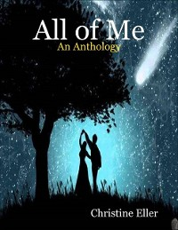 Cover All of Me - An Anthology