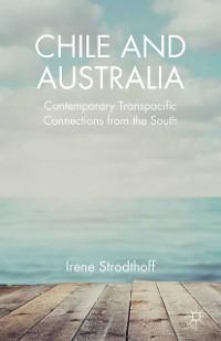 Cover Chile and Australia