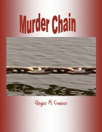 Cover Murder Chain