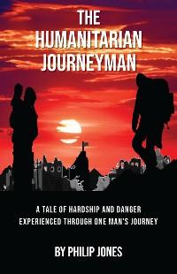 Cover The Humanitarian Journeyman