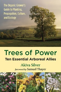 Cover Trees of Power