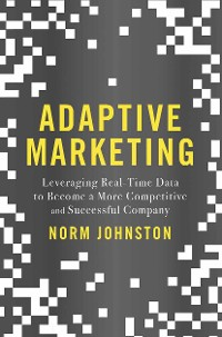 Cover Adaptive Marketing