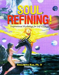 Cover Soul Refining