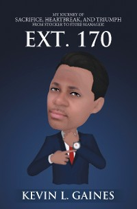Cover Ext. 170