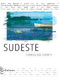 Cover Sudeste