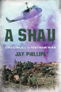 Cover A Shau