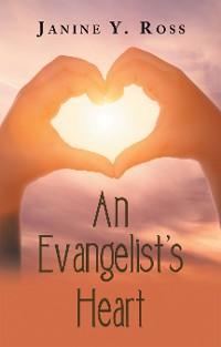 Cover An Evangelist's Heart