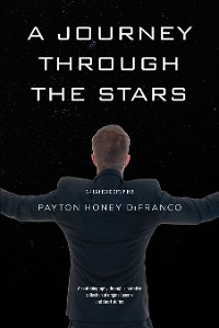 Cover A Journey Through the Stars