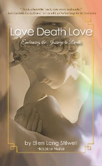 Cover Love Death Love