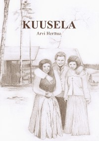 Cover Kuusela