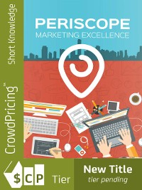 Cover Periscope Marketing Excellence