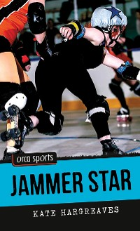 Cover Jammer Star