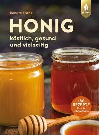Cover Honig