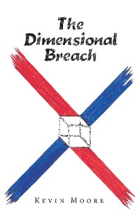 Cover The Dimensional Breach
