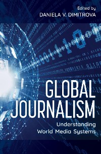 Cover Global Journalism