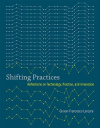 Cover Shifting Practices