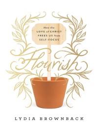Cover Flourish