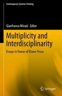 Cover Multiplicity and Interdisciplinarity