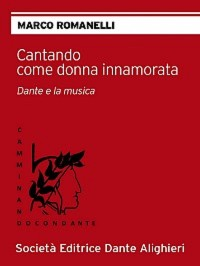 Cover Mito, Cronaca, Storia