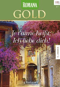 Cover Romana Gold Band 48
