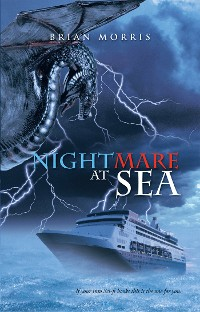 Cover Nightmare at Sea