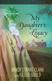 Cover My Daughter's Legacy