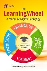 Cover The LearningWheel