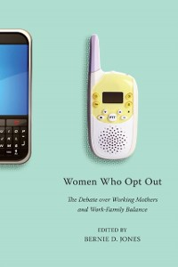 Cover Women Who Opt Out