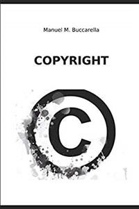 Cover Copyright