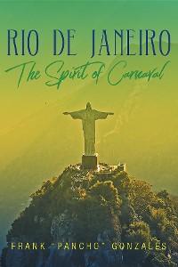 Cover Rio De Janeiro: