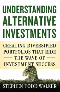 Cover Understanding Alternative Investments