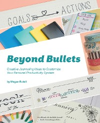 Cover Beyond Bullets