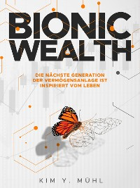 Cover Bionic Wealth