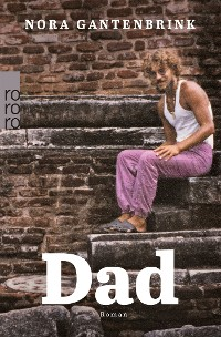 Cover Dad