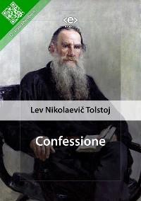 Cover Confessione