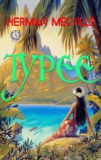 Cover Typee