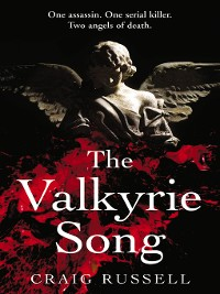 Cover The Valkyrie Song