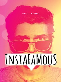 Cover Instafamous