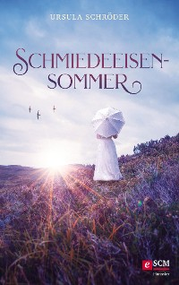 Cover Schmiedeeisensommer