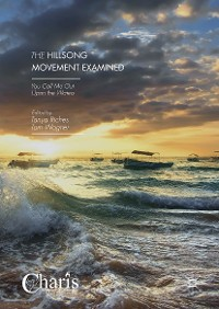 Cover The Hillsong Movement Examined